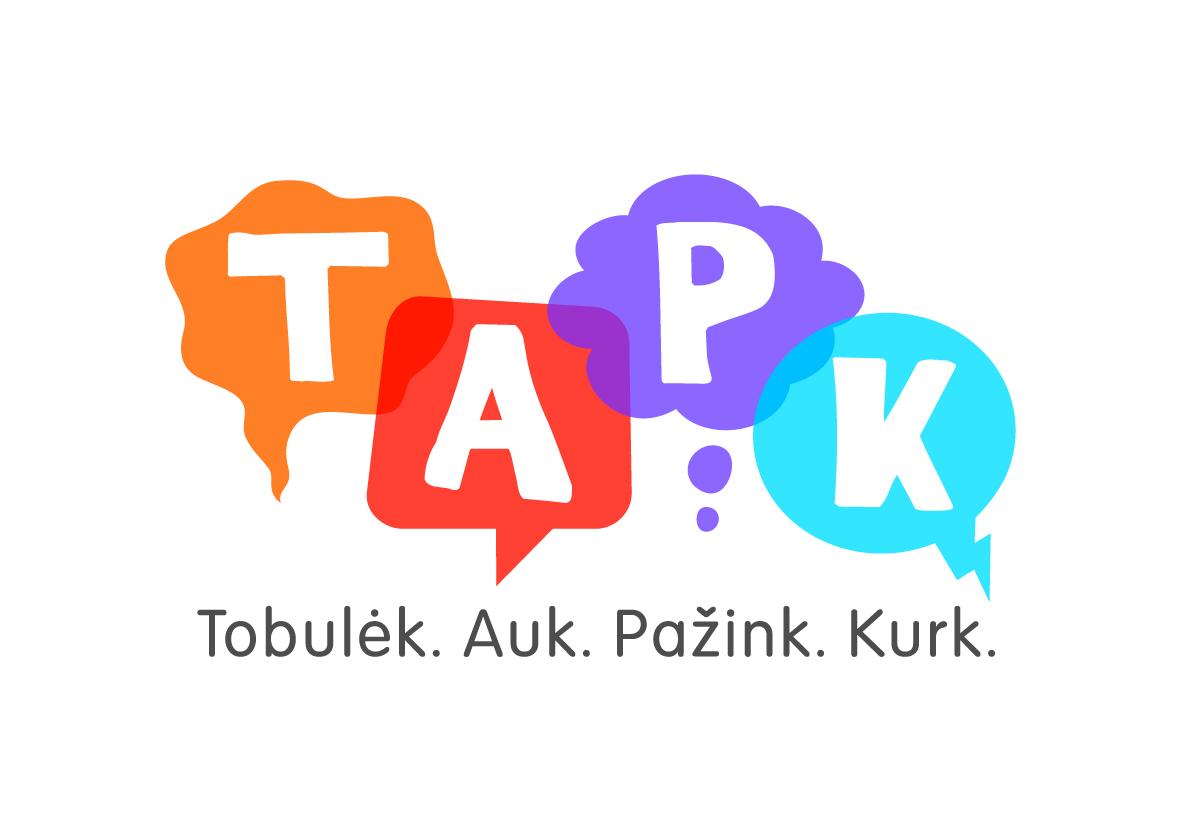 https://www.tapk.lt/media/k2/attachments/tapk_logo_sukisZ1.jpg